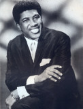 Ritmo y Blues Cantante Ben E King Stand by Me muer...