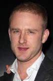 Ben Foster Actor Ben Foster asiste al estreno de C...