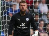Ben Hamer Leicester City Perfil del jugador Sky
