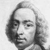 Benjamin Davis Wilson 18111878 Político 48 Benjami...