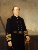 Benjamin Davis Wilson GALERÍA AMERICANA