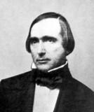 Más joven Benjamin Davis Wilson
