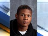 Un estudiante de Ben Davis muere después de un acc...
