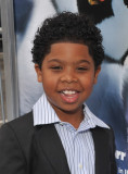 Benjamin Flores Jr Haunted Hathaways Wiki Fandom a...