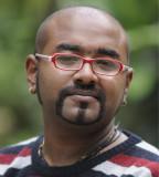 Benny dayal bio benny dayal es un cantante indio d...