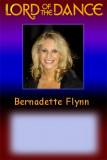 Bernadette flynn grupo imagen de la imagen por