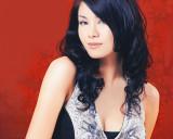 Poze Bernice Liu Actor Poza 18 din