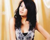 Poze Bernice Liu Actor Poza 20 din