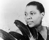 Bessie Smith Biografía Vida Infantil Logros