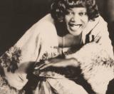 Letra de cancion Bessie Smith Down Hearted Blues