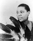 Música de Bessie Smith que levanta las culturas mu...