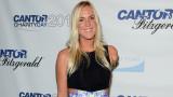 La surfista Bethany Hamilton se retira de la nomin...