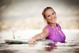 Soul Surfer Bethany Hamilton habla de la increíble...