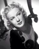 Betty Hutton Betty Hutton