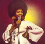 Betty Wright Videos Musicales Noticias Fotos Conci...