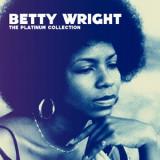 Las chicas de Betty Wright no pueden hacer lo que...