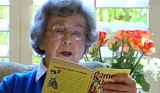 Beverly Cleary Autor La Amada Serie Ramona Quimby