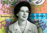 Las novelas de Beverly Cleary sobre las niñas adol...