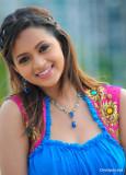 Bhavana imágenes Bhavana HD fondos de pantalla y e...