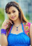 Tamil Hot Actress Fotos en vivo Bhavana