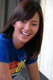 Bianca Gonzalez PBB Anfitrión