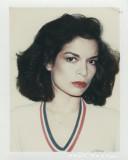 Bianca Jagger Muses Es Mujer