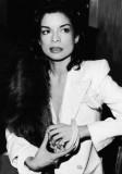 TESOROS Estilo Bianca Jagger