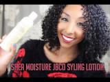 Nueva humedad Shea JBCO Styling Loción Bianca Rene...