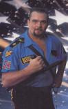 Big Boss Man Wrestling estrellas que me encantó ve...