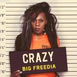 Big Freedia habla de regreso de la reina