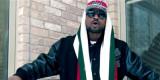 Chief s Cousin Rapper Big Glo muertos en el jefe d...