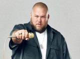 Big Smo Workin letras y