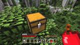 Xbox 360 Minecraft Hunger juegos Big B statz en vi...