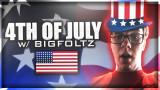 BigFoltz Día en la vida 4to de