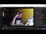 BigFoltz Roasting PWNSTARZdotCom Jukebox360 Samzor...