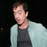 Bill Berry