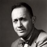 Bill Bowerman 1950 Bibliotecas de la Universidad d...