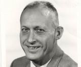 Bill Bowerman Biografía Vida de la infancia Logros