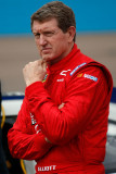 Bill elliott bill elliott conductor del 09 rydex