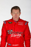 Bill Elliott Bill Elliott piloto del 21 Motorcraft...