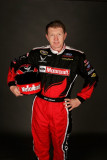 Foto bill elliott bill elliott conductor de los 21...