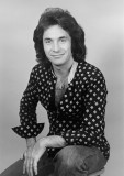 Foto de Bill Hudson por Michael Ochs Archivos