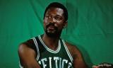 Bill Russell El jugador más grande de la NBA de to...