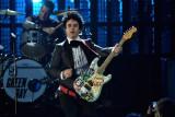 Green Day s Billie Joe Armstrong Tenemos Cuatro o...