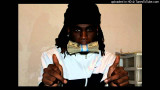 Billionaire Black Don t Jugar al rededor de Prod B...