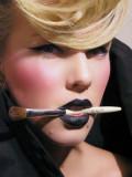 Billy b Conceptos de maquillaje
