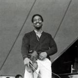 Billy Bang Jazz Contemporáneo