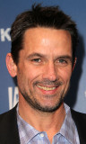 Billy Campbell Actor Billy Campbell asiste al estr...