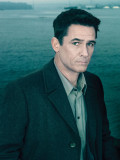 Billy Campbell Disney