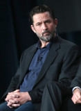 Billy Campbell El actor Billy Campbell habla en es...